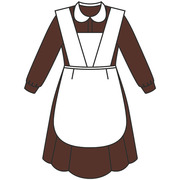 платье советской школьницы, маскарадные костюмы, парики.маски