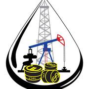 Мазут,  дизельное топливо,   нефть,  ав. керосин,  газ на экспорт.