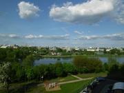 Новая 4-х комн. квартира 102.3 кв.м. в центре Минска ( Полевая, 25 ).