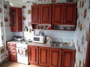 Продам 2 комн. квартиру в Минске на ул. Илимская 43