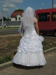 Свадебное платье c afnjq
