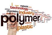 Полимеры и полимерные композиции