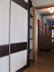 Продаётся 1-комнатная недалеко от метро Кунцевщина