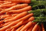 Овощи. Бесплатная доставка до квартиры. Лук,  морковь,  свекла,  картофель. Приятные цены,  пенсионерам скидки.