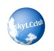 обучение иностранным языкам по скайпу