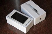 iPhone 5 16 Gb - 280 белый