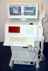 Philips ATL Ultramark 9HDI