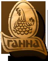 Продукция Витебской бройлерной птицефабрики