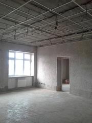 Штукатурные работы,  Все виды строительных работ