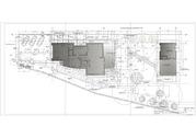 ландшафтный дизайн от архитектора-дизайнер Аленчиков Р.В. (ГАП,  ГИП)