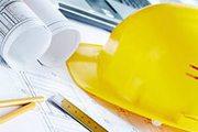 бригада строителей ищет заказы на 2016 год