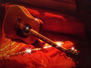 Флейта Гитара Вокал на ваш праздник