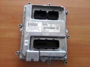 Продам блок управления двигателем Д 245 евро