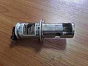 Продам EGR-Valve PV 45