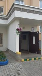 2-х комнатная квартира,  ул. Неманская,  75