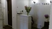 Уютный мини-отель для гостей Киева
