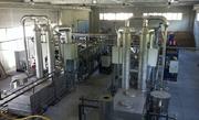 теплоэлектростанция, газогенератор, мини-тэц на биомассе 500 квт