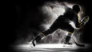 Индивидуальные тренировки по хоккею | подкатка
