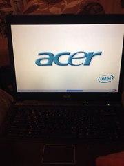 Acer Extensa 5220 б у