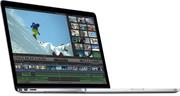 Оригинальный Apple Macbook Pro Retina 15