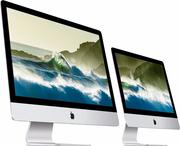 Оригинальный Apple iMac 21.5 | iMac 21.5 4k | iMac 27 5k