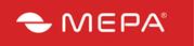 Гидравлическая тележка с весами МЕРА-ВТП (Рокла)