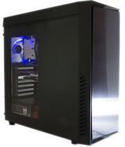 Оптимальный игровой компьютер MC Gamer Optima V