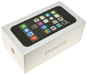 Iphone 5s NEW! Original. 16gb