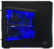 Мощный игровой компьютер MC Pro II Gamer IV