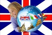 English for travel Английский для путешествий