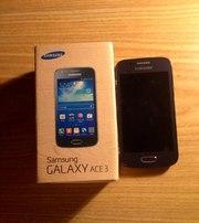 Samsung Galaxy Ace 3 КОПИЯ