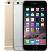 iPhone 6 128GB разблокирована