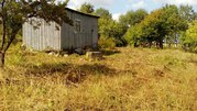 Дачный участок,  д.Дубенцы,  10 км от МКАД