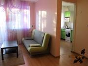 Квартира в Верхнем городе – историческом центре Минска посуточно.