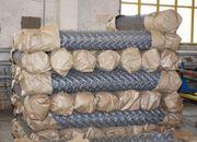 Сетка-рабица от производителя в Минске