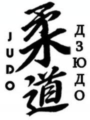 Секция ДЗЮДО - готовим чемпионов