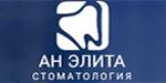 ООО «АНЭЛИТА-САН» стоматологический кабинет