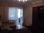 Продается большая 2-х комнатная  квартира 67, 5 кв в Симферополе