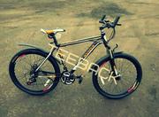 Велосипед 26» JIADAO LAVIDA!