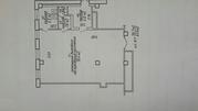Помещение под услуги,  торговлю,  офис,  в аренду,  62 м.кв.