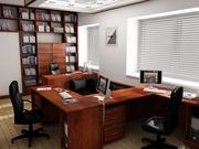 Продается готовая строительно-торговая фирма в Москве