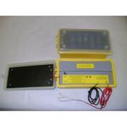 Блок питания электрического ограждения ИЭ 1-2