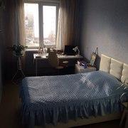 2-х комнатная квартира по ул.Заславской