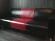 Изготавливаем Диван «Серж»,  для офисов,  кафе и ресторанов