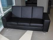 Продаем диваны для офисов