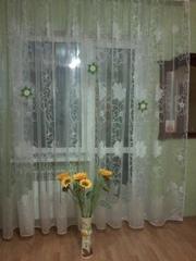 1 квартира в Минске