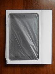 Новый планшет bb-mobile techno i785ap INTEL
