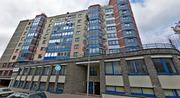 2 комнатная квартира в центре Минска,  элитный дом,  престижный район