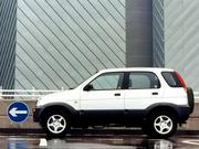 Б/У запчасти для Chrysler (Крайслер) с полной гарантией и доставкой