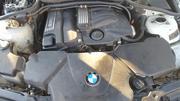 Б/У запчасти для BMW (БМВ) с полной гарантией и доставкой